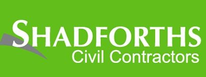 Shadforth Civil Contractors