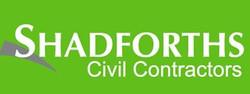Shadforth Civil Contractors