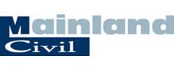 Mainland Civil