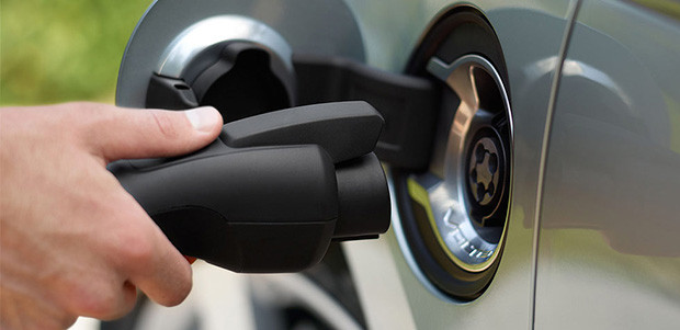 EV Chargers for all types of Electric Vehicles
