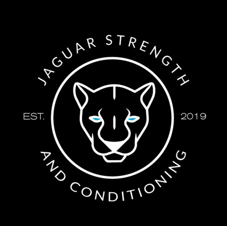 What Exactly is a Strength & Conditioning Gym?
