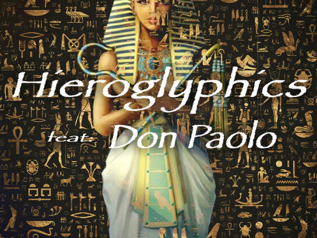 Troy 409 presents-Hieroglyphics featuring don paolo