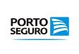 logo-Porto-Seguro.png