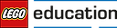 Logo - Lego Education.png