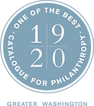 2019-20 Catalogue for Philanthropy Stamp