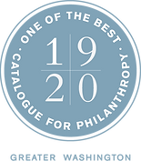 2019-20 Catalogue for Philanthropy Stamp