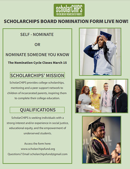 ScholarChips Board nomination.png