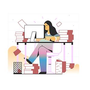 marginalia-productive-work.png