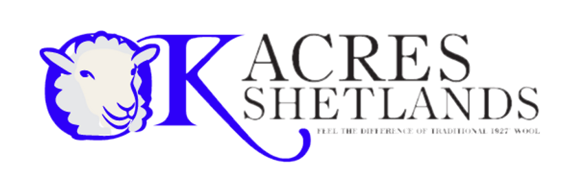 OK%2520Acres%2520logo_edited_edited.png