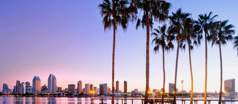San Diego se une a Alipay: Descubre Fliggy, la plataforma para turistas chinos