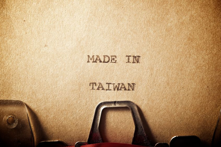 avo avocommerce ecommerce china taiwan eeuu usa exportacion importacion comercio internacional trading company productos
