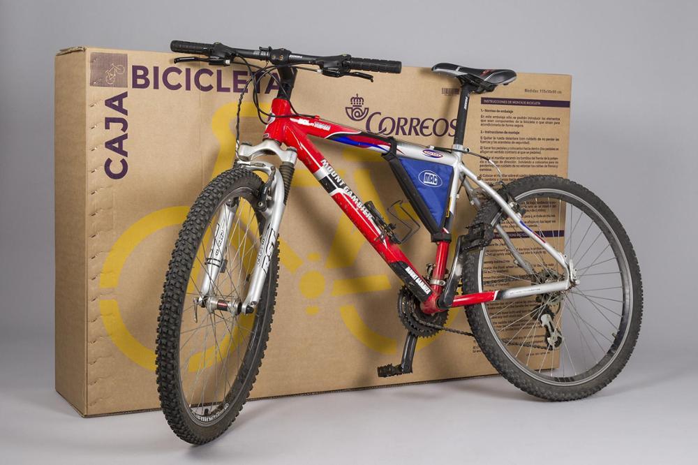 envio china importacion exportacion bicicleta comercio internacional pandemia covid covid19 avo avocommerce asia