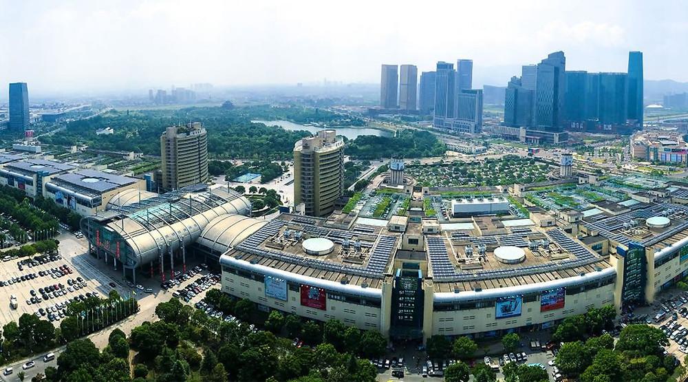 yiwu mercado mayorista china guia comprar importar