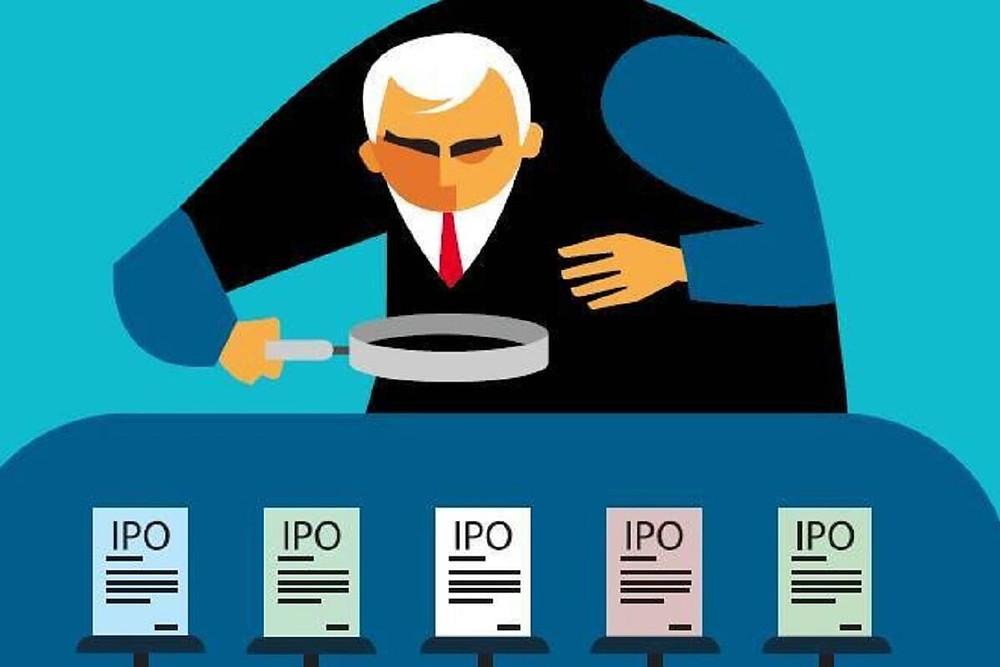 regulador reglas regulaciones china alibaba jack ma alipay comercio ipo oferta publica ventas inicial avo avocommerce