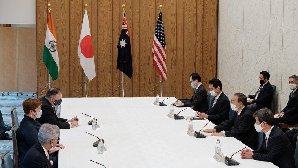 australia china relacion relaciones tension politica economica comercio internacional avo
