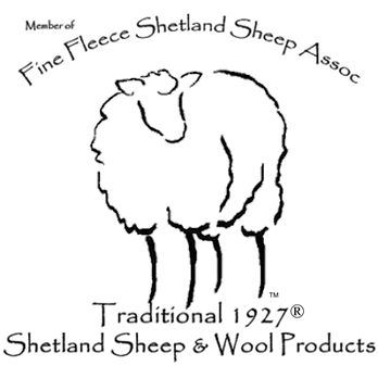2018 FFSSA logo.png