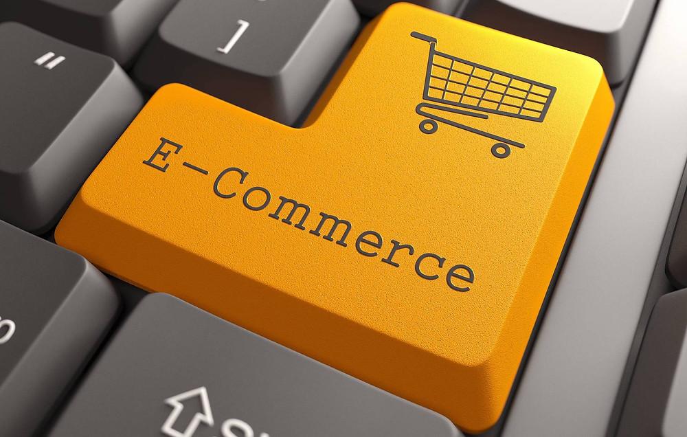 e-commerce comercio electronico importacion china importaciones china comercio internacional colombia comprar internet online