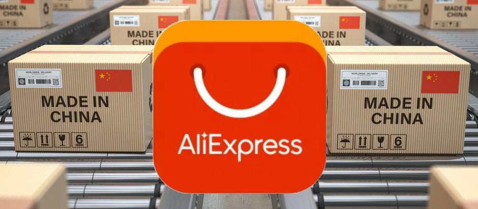 Incremento acelerado de ventas en las plataformas Chinas