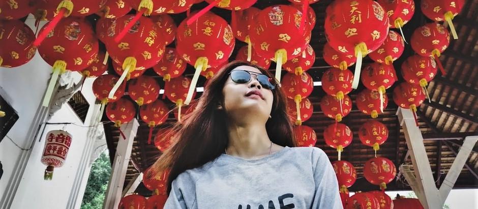 China tiene ventas millonarias por el día del soltero