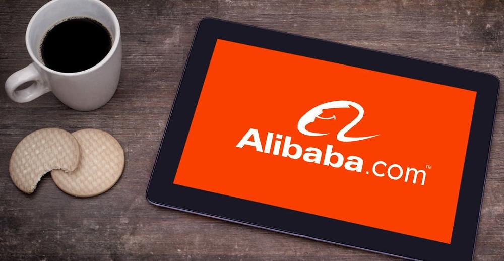 alibaba buscador proveedores chinos reportes informacion verificada