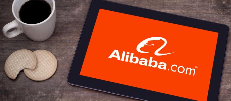 Alibaba Supplier Reports: La herramienta para conocer mejor a tus proveedores