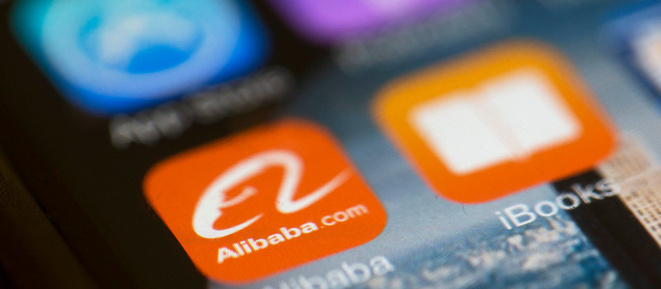 Preguntas y respuestas con el gerente general de Alibaba.com, Kuo Zhang