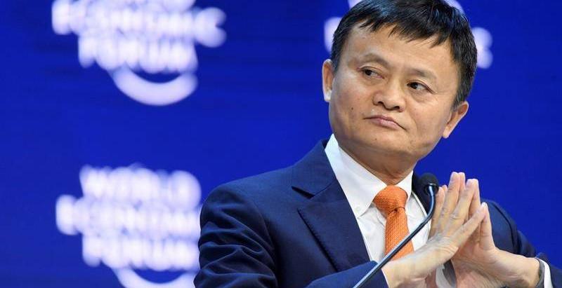Beijing acaba de retirar la IPO de Ant Group para mostrarle a Jack Ma quién está realmente a cargo