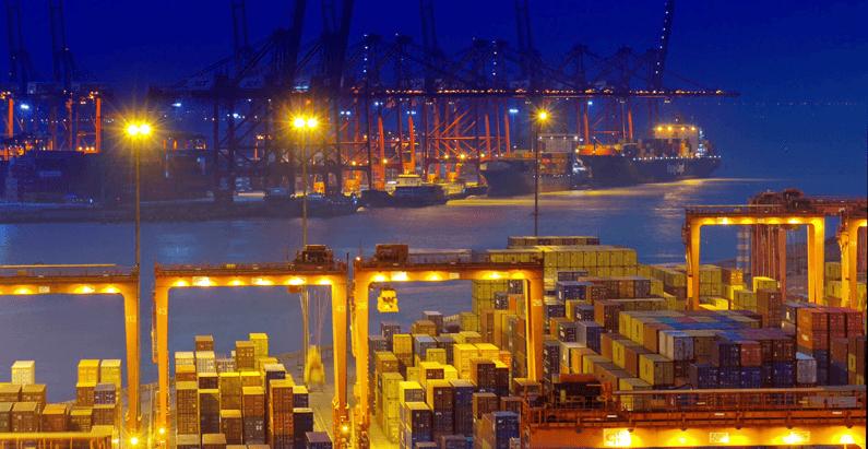 Entendiendo el código HS/SA en el comercio internacional