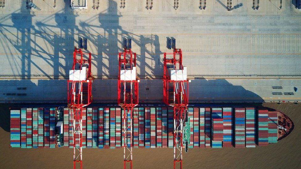 rcep tratado libre comercio tlc intercambio comercial china australia japon corea acuerdo tpp asociacion transpacifica asean importacion maritima
