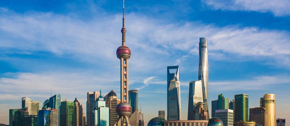 Guía para los importadores en Shanghai