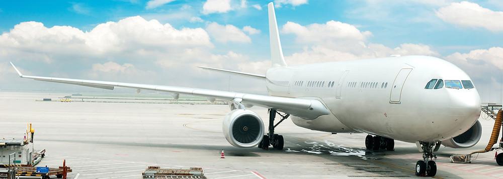 avion carga carguero exportacion importacion envio internacional