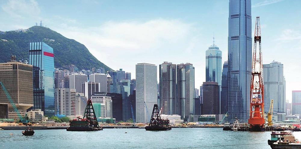 hong kong importar proveedor manufacturera compañia