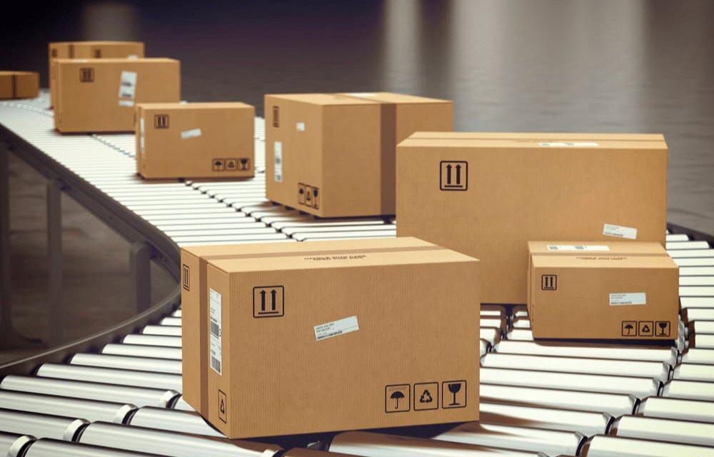 clasificacion arancelaria sistema armonizado impuesto importacion exportacion producto comercio internacional