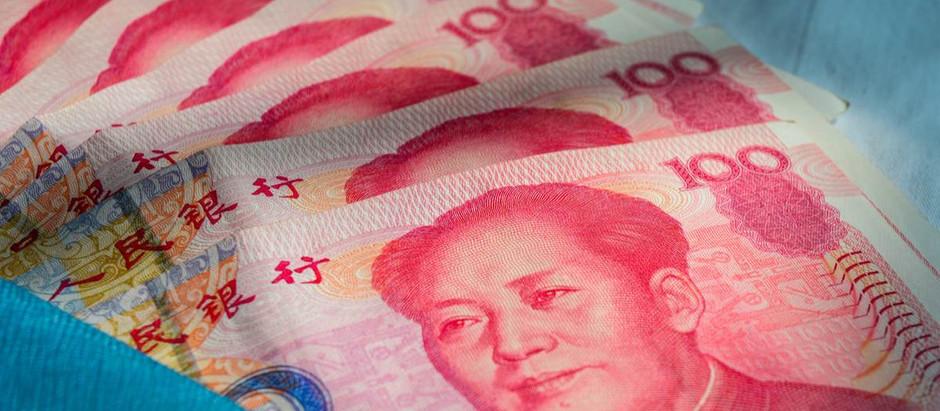 ¿Cuánto cuesta una inspección de calidad en China?