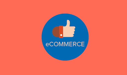 comercio electronico ecommerce e-commerce importaciones importacion china internacional negocios comercio digital