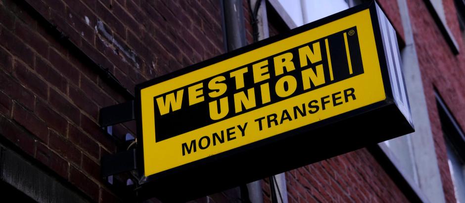 Guía completa para pagar a tu proveedor Chino usando Western Union