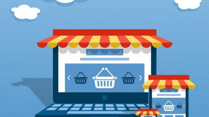 ecommercer comercio electronico internet ventas compras china avo avocommerce covid pandemia internet