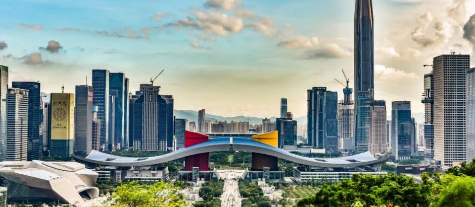 Guía para los importadores en Shenzhen, la capital de los electrónicos