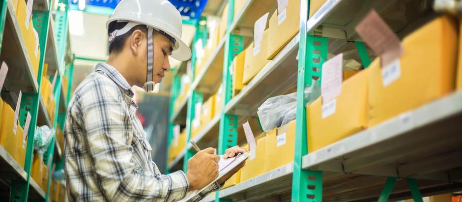Auditar las fábricas de los proveedores puede reducir costos