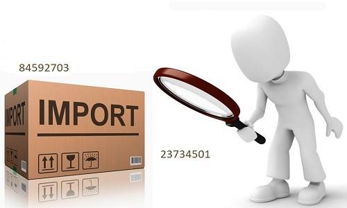clasificacion arancelaria sistema armonizado importacion exportacion impuesto comercio internacional