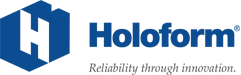 Holoform Logo.png