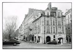 Paris-044