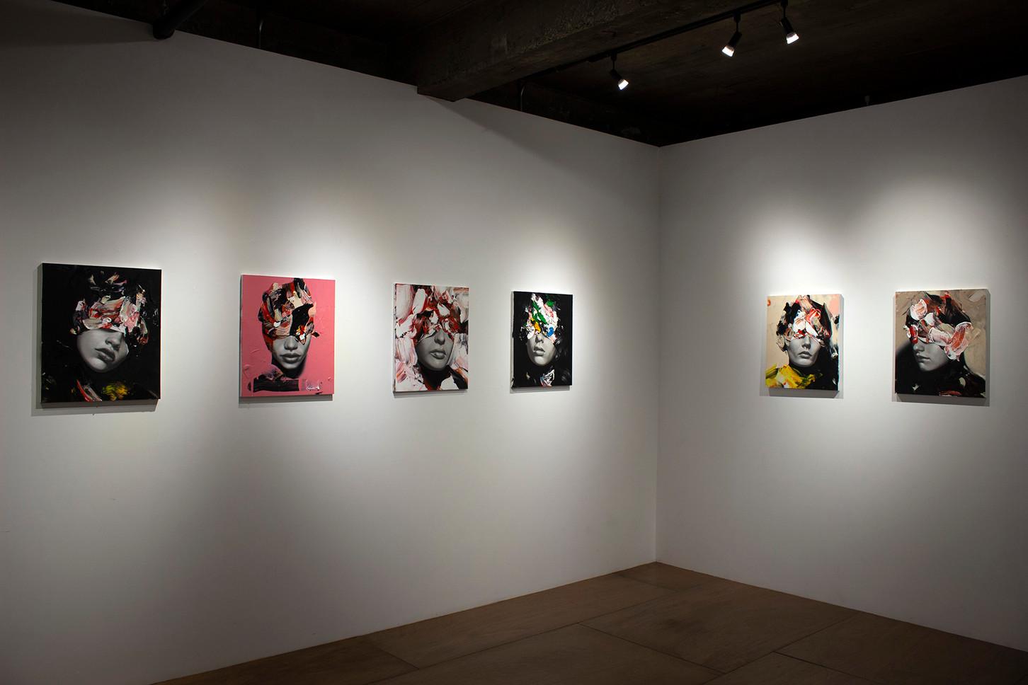 Naritaka Satoh Show 2020