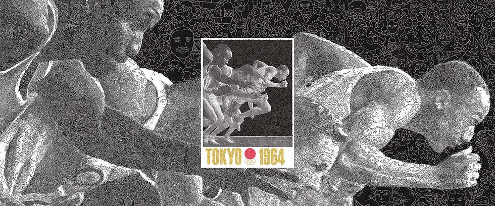 Sagaki_top.jpg