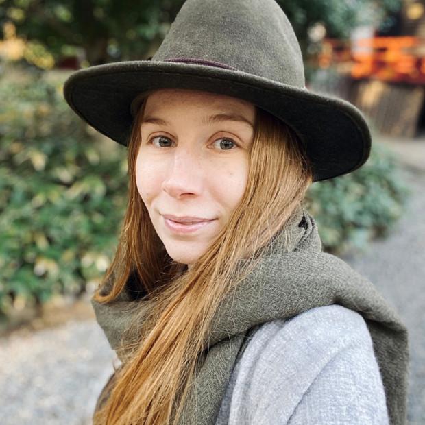 Sonja Kanno