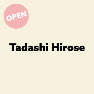 Tadashi Hirose