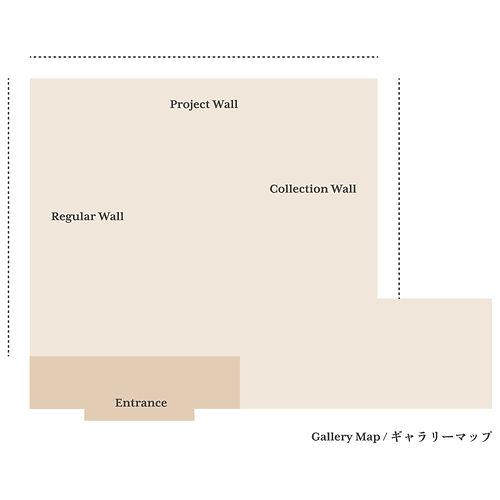 ギャラリー平面図2.jpg