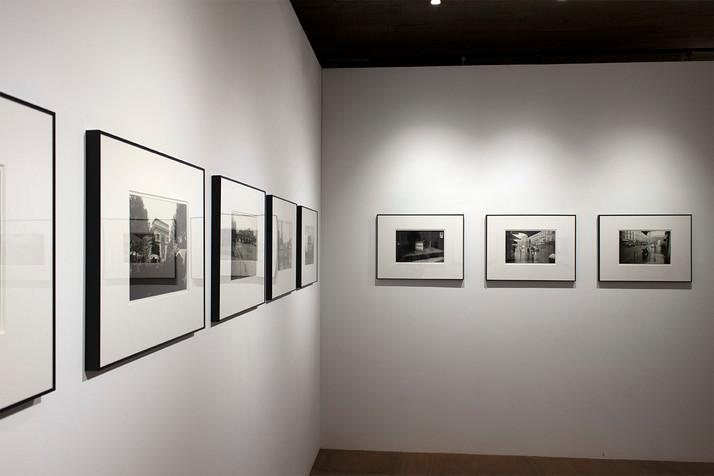 Yoichiro Nishimura-Paris