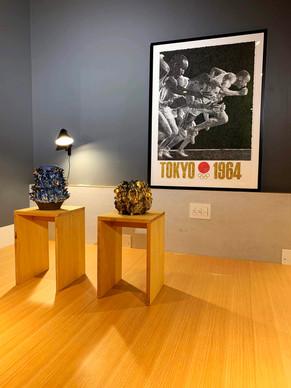 みんなのギャラリー @ KOGEI Art Fair Kanazawa 2019