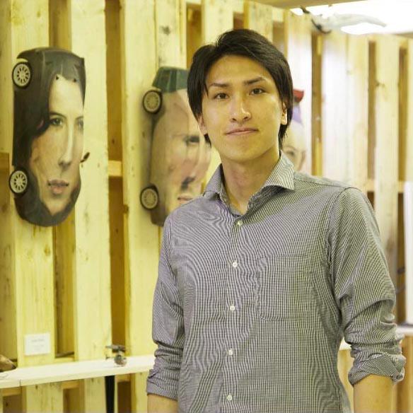Tetsuro Tomonari